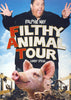 Ralphie May - Filthy Animal Tour DVD Movie