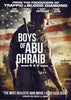 Boys of Abu Ghraib DVD Movie