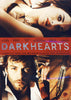Dark Hearts DVD Movie