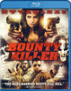 Bounty Killer (Blu-ray) BLU-RAY Movie