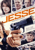 Jesse DVD Movie