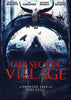 The Secret Village DVD Movie