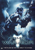 Time Warrior DVD Movie