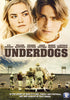 Underdogs (slipcover) DVD Movie