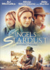 Angels in Stardust (slipcover) DVD Movie
