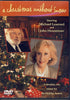 A Christmas Without Snow (Orange Cover) DVD Movie