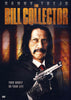 The Bill Collector DVD Movie
