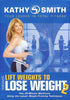 Kathy Smith - Timesaver - Lift Weights to Lose Weight, Vol. 2 (Goldhil) DVD Movie