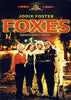 Foxes (MGM) DVD Movie