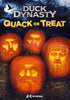 Duck Dynasty - Quack Or Treat DVD Movie