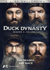 Duck Dynasty - Season 2, Vol. 1 DVD Movie