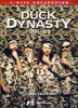 Duck Dynasty - Season 3 DVD Movie