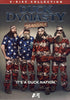 Duck Dynasty - Season 4 DVD Movie