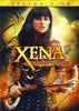 Xena: Warrior Princess - Season Five DVD Movie