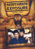 Northern Exposure: Season 3 DVD Movie