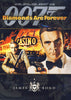 Diamonds Are Forever (James Bond) DVD Movie
