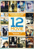 12-Movie Collection (Value Movie Collection)(Boxset) DVD Movie
