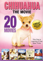 20 Movies (Value Movie Collection)(Boxset)