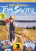 The Adventures Of Tom Sawyer (2 BONUS films)(Value Movie Collection) DVD Movie
