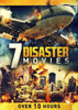 7-Movies - Disaster Is in the Air (Value Movie Collection) DVD Movie