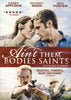 Ain t Them Bodies Saints (Bilingual) DVD Movie