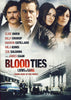 Blood Ties (Bilingual) DVD Movie