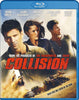 Collision (Bilingual) (Blu-ray) BLU-RAY Movie