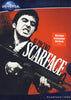 Scarface (Universal's 100th Anniversary Edition)(Bilingual) DVD Movie