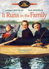 It Runs in the Family (MGM) DVD Movie