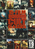 15 - Film Horror Cult Classics Collection (Value Movie Collection) DVD Movie