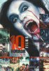 10 Film Horror Collection (Value Movie Collection) DVD Movie