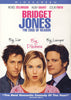 Bridget Jones - The Edge of Reason (Widescreen Edition) DVD Movie