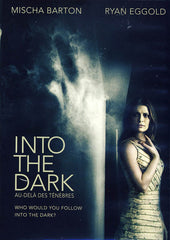 Into The Dark (Bilingual)