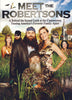 Meet the Robertsons: A Duckumentary (Duck Dynasty) DVD Movie