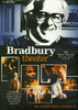 The Ray Bradbury Theater - The Complete Series (Seasons 1-6) (Boxset) DVD Movie