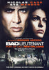 Bad Lieutenant: Port of New Orleans (Bilingual) DVD Movie