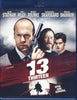 13 (Blu-ray) BLU-RAY Movie