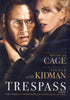 Trespass (Bilingual) DVD Movie