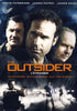 The Outsider (Bilingual) DVD Movie