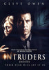 Intruders (Bilingual) DVD Movie