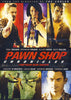 Pawn Shop Chronicles (Bilingual) DVD Movie