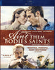 Ain't Them Bodies Saints (Bilingual)(Blu-ray) BLU-RAY Movie
