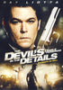The Devil s in the Details (Bilingual) DVD Movie