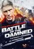 Battle of the Damned (Bilingual) DVD Movie