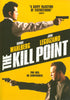 The Kill Point DVD Movie