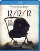 12/12/12 (Blu-ray) BLU-RAY Movie