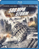 500 Mph Storm (Blu-ray) BLU-RAY Movie