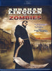 Abraham Lincoln vs Zombies (Blu-ray) BLU-RAY Movie