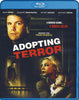 Adopting Terror (Blu-ray) BLU-RAY Movie