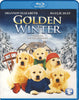Golden Winter (Blu-ray) BLU-RAY Movie